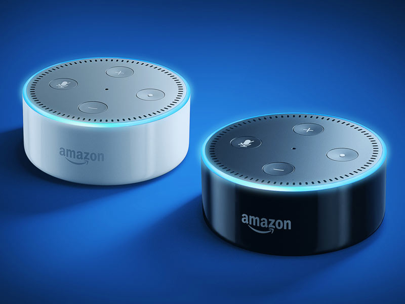 How-Alexa-helps-to-take-care-of-elderly-people