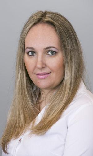https://www.allheartcare.com/wp-content/uploads/2019/06/Irina-Godina-300x500.jpg