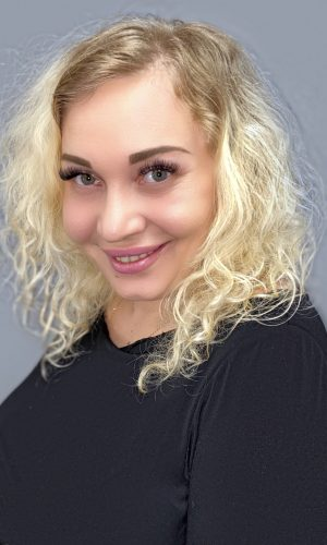 https://www.allheartcare.com/wp-content/uploads/2020/02/Takhmazyan-300x500.jpg